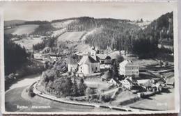 Germany Ratten Steiermark - Non Classificati