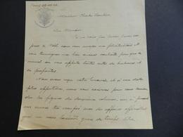 3.1) CRUCERO EMPERADOR CARLOS V 1926 - España