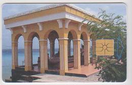 #09 - BONAIRE-03 - PLASA - 120 UNITS - Antilles (Other)