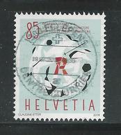 2018 ZNr 1666 (1905) - Zwitserland