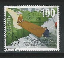 2018 ZNr 1665 (1902) - Gebraucht