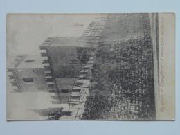 Treviso 81 Conegliano 1905 Ed 8941 Mondini - Treviso