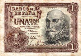 6263 -2019   LOT DE 10 BILLETS - Banknotes