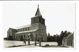 CPA - Carte Postale - Belgique -Bierbeek -Kerk -VM3017 - Bierbeek
