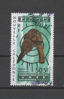 Nouvelle-Calédonie SC895 2002 - Neukaledonien