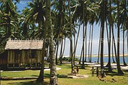 72566219 Kuala Terengganu East Coast Kampong Kuala Terengganu - Malaysia
