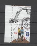 Nouvelle-Calédonie 110F FIFA 2006 - Neukaledonien
