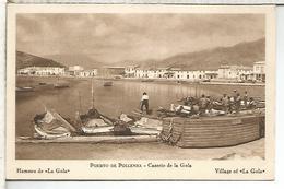 POLLENSA MALLORCA ESCRITA - Palma De Mallorca