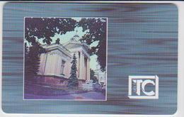 #09 - MOLDOVA-06 - 09.95 - 20.000EX. - 200 UNITS - Moldova