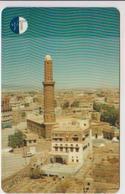 #09 - YEMEN-02 - Yemen