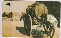 #09 - BAHRAIN-02 - 29BAHD - Bahrain