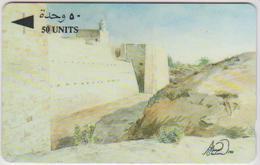 #09 - BAHRAIN-05 - 28BAHA - Bahrain
