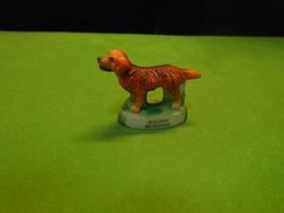 FEVE SERIE EXPOSITION CANINE  2005   MAT - Animaux