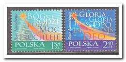 Polen 2010, Postfris MNH, Christmas - 1944-.... Republiek