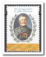 Polen 2011, Postfris MNH, 200th Birthday Of Johann Dzierzon - 1944-.... Republiek