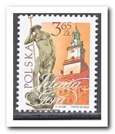 Polen 2008, Postfris MNH, Towns - 1944-.... Republiek