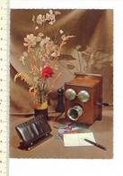 50859 - TELEPHONE - TELEFOON - Fotografie
