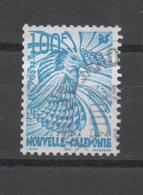 Nouvelle-Calédonie SC879   2001 - Usados