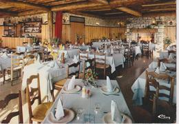 "Hotel Restaurant "" Alpes Provence  Alixan Gare - France"