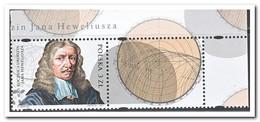 Polen 2011, Postfris MNH, 400th Birthday Of Johannes Hevelius - 1944-.... Republiek