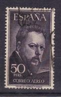 Espagne 1953 Yvert PA 263 Oblitéré (14) - Poste Aérienne