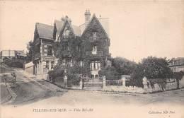 VILLERS SUR MER - Villa Bel Air - Villers Sur Mer