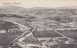 DRVAR - OLD POSTCARD - Bosnia Y Herzegovina