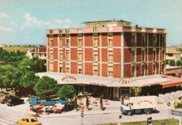 JESOLO -IESOLO - CAVALLINO - HOTEL SOLE MARE - Venezia