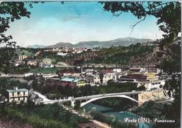 Ponte - Panorama - Benevento - H5229 - Benevento