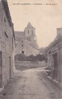[46] Lot > Floirac Rue De La Gare Recherche Rare - Altri Comuni