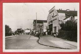 AULNAY-sous-BOIS - Rue Jules Princet - Cinéma LE PRADO - - Aulnay Sous Bois