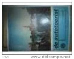 De Autotoerist 22 Jaargang Nr8 2/4/1970 St Amands Schelde Hanswijk Mechelen Paola Amsterdam RAI70 Klein Babant - Magazines & Newspapers