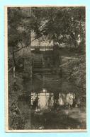 AALST - Mijlbeek Watermolen - Aalst