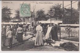LOT DE 20 CPA DE FRANCE - 12 ONT CIRCULE - TOUTES SCANNEES - 20 SCANS - - Ansichtskarten