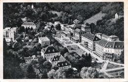 ROGASKA SLATINA, Gel.1930? - Slowenien