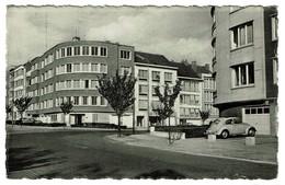 Kraainem Oppemlaan - Crainhem - Avenue D'Oppem - Circulée - Edit. Librairie De Stockel - 2 Scans - Kraainem