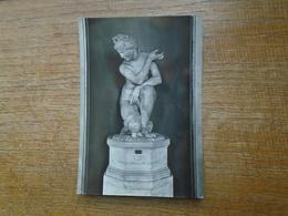 Citta Del Vaticano , Museo Pio Clementino , Vaticano Venere Al Bagno - Vatican