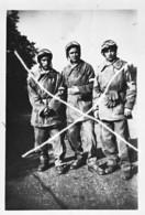 Armée Française 1939 1945 Moto - Krieg, Militär