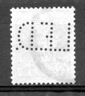 ANCOPER PERFORE L.E.D.44 (Indice 6) - Perfins