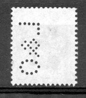 ANCOPER PERFORE L&O 52 (Indice 6) - Perfins