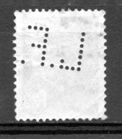 ANCOPER PERFORE L.F. 63 (Indice 6) - Perfins