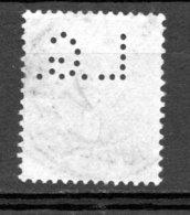 ANCOPER PERFORE L.G. 73 (Indice 6) - Perfins
