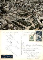 BEYROUTH,LEBANON POSTCARD - Lebanon