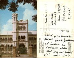 TRINIDAD POSTCARD - Cartes Postales