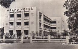 SOUDAN / BAMAKO GRAND HOTEL   ///  REF MAI 19 .  N° 8694 - Sudan