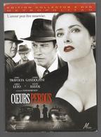 Coeurs Perdus édition Collector 2 Dvd  John Travolta - Drame