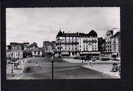 35 Rennes / Place De La Gare - Rennes