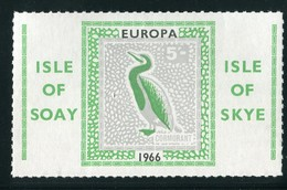 Emissioni Locali (Locals) 1966 - Skye ** - Emissions Locales