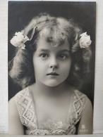 Grete Reinwald - Portraits