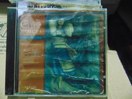 Mary McLaughlin/Lonnie Dover/Mairia Sullivan/Emma Christian- Celtic Voices - Musik & Instrumente